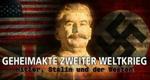 Geheimakte Zweiter Weltkrieg – Bild: Spiegel Geschichte