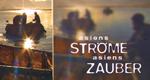 Asiens Ströme – Asiens Zauber – Bild: ZDF