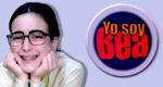 Yo soy Bea – Bild: Telecino
