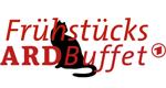 ARD-Frühstücksbuffet