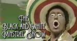 Die Black-and-White-Minstrel-Schau