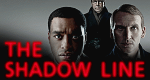The Shadow Line – Bild: BBC