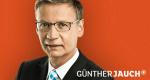 Günther Jauch – Bild: ARD/Marco Grob