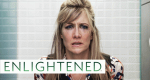 Enlightened – Bild: HBO