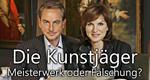 Die Kunstjäger: Meisterwerk oder Fälschung? – Bild: RTL Crime