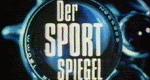 Der Sport-Spiegel