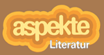 aspekte-Literatur