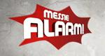 Messie-Alarm! – Bild: Sat.1
