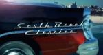 Miami Car Kings – Bild: Discovery Communications, LLC.