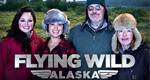 Alaska-Piloten – Eine Familie hebt ab – Bild: Discovery Communications, LLC.