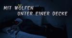 Mit Wölfen unter einer Decke – Bild: ORF/dokumoto