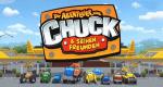 Die Abenteuer von Chuck & seinen Freunden – Bild: Super RTL