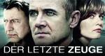 Der letzte Zeuge – Bild: ZDF