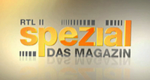 RTL II Spezial. Das Magazin – Bild: RTL II