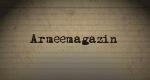Armeemagazin