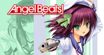Angel Beats! – Bild: P.A. Works