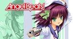 Angel Beats! – Bild: P.A. Works