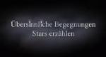 Übersinnliche Begegnungen – Stars erzählen – Bild: The Biography Channel/Screenshot
