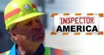 Die Bauinspektoren - Betreten auf eigene Gefahr – Bild: History Channel