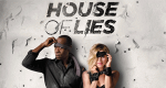 House of Lies – Bild: Showtime
