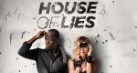 House of Lies – Bild: Showtime