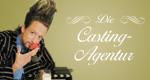 Die Casting-Agentur