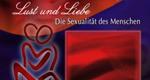 Lust und Liebe - Die Sexualität des Menschen – Bild: Discovery Channel