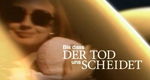 Bis dass der Tod uns scheidet – Bild: ZDF (Screenshot)