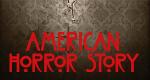 American Horror Story – Bild: FX Networks