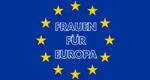 Frauen für Europa