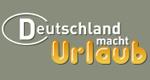 Deutschland macht Urlaub – Bild: kabel eins