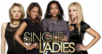 Single Ladies – Bild: VH1