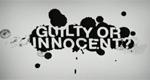 Schuldig oder nicht schuldig – Bild: Pilgrim Films & Television, Inc.