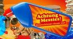 Achtung Messies! Deutschland räumt auf