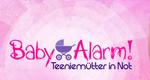 Babyalarm! Teeniemütter in Not – Bild: Sat.1