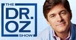 Dr. Oz Show – Bild: 2009 HARPO, INC