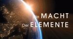 Die Macht der Elemente - mit Dirk Steffens – Bild: ZDF/Ludger Nüschen