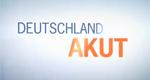Deutschland akut – Der Talk mit Friedemann Schmidt – Bild: N24/Screenshot