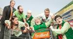 Trollied – Bild: BSkyB