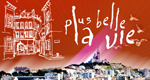 Plus belle la vie – Bild: France3
