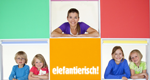 elefantierisch! – Bild: WDR/Simin Kianmehr