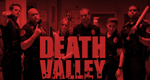 Death Valley – Bild: MTV Networks