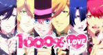 Uta no Prince-sama – Maji Love 1000%