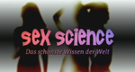 Sex Science – Bild: Discovery Communications, LLC.