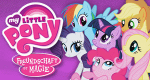 My Little Pony – Bild: Hub Television Networks, LLC.
