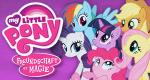 My Little Pony – Bild: Hub Television Networks, LLC.