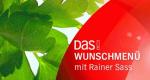DAS! Wunschmenü mit Rainer Sass – Bild: NDR