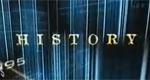 History – Bild: ProSieben/Screenshot