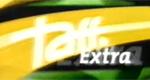 taff. Extra – Bild: ProSieben/Screenshot