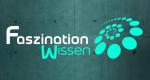 Faszination Wissen – Bild: br